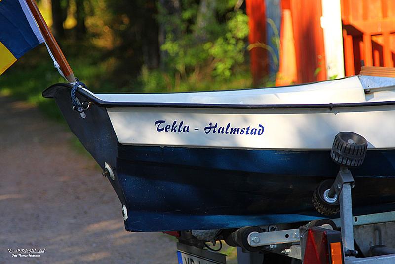 Båtnamn