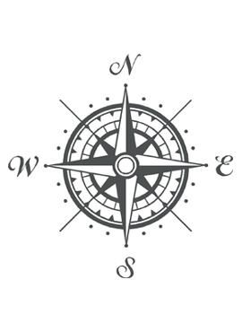 Båtsymboler